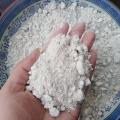 沈陽透輝石 2-200目陶瓷廠用透輝巖、透輝石現貨