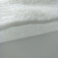 供應針刺無紡布滌綸纖維無紡布