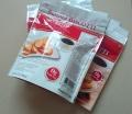 貴陽食品鋁箔袋專業可靠的廠家