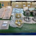 小松PC6550-8液壓泵套餐泵膽配流盤原廠
