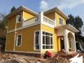 鹽城木紋水泥板工廠出售