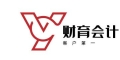 北三縣燕郊公司注冊營業執照辦理餐飲食品證流程步驟