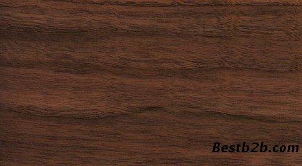 非洲(亚花梨)等名贵木材      深圳蛇口港:(推荐木材:南美材)原木