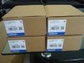 高價求購新舊歐姆龍PLC,歐姆龍模塊,歐姆龍溫控器