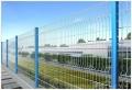 護欄網,公路護欄網,車間隔音網,養殖圍欄