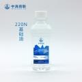 生产特种油的理想原料 220N基础油 优质基础油
