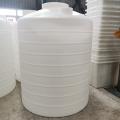 2噸家用塑料水塔儲水箱超大容量圓形水桶