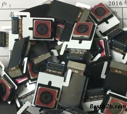 手机验证收购三星a510摄像头,华为荣耀v8液晶屏触摸屏