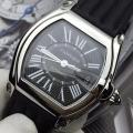 正阳劳力士手表回收劳力士手表回收折扣价是按照什么来计算