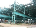 天津工廠設備拆除公司回收二手廢舊設備機械單位