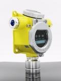 燃气管道泄漏检测仪家用燃气泄漏报警器