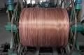 上海連鑄銅包鋼 可按您的需求制作