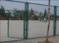 安徽宿州運動場圍網學校操場圍網籃球場圍網