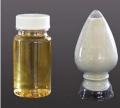 吡啶硫酮鈉SPT