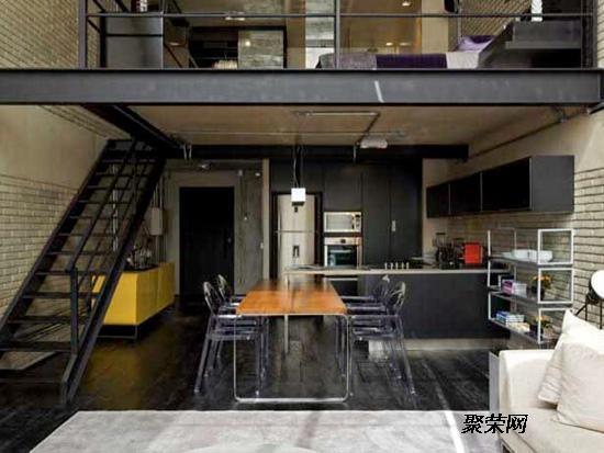 石家庄钢结构二层搭建室内隔层商铺二层制作
