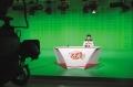 虛擬演播室系統 北京星河高清虛擬型演播室建設