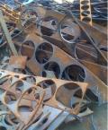东莞黄江周边电子厂废铜,废铁ps版,电线等废料回收