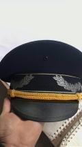 河北路政執法標志服裝石家莊路政執法制服廠家