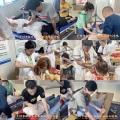 中醫針灸理療線下教學培訓