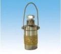 GUR5熱釋溫控傳感器 礦用人體紅外線傳感器