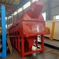2080型滾筒篩石機制造砂石粉分離機