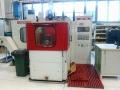 瑞士DIXI100數控臥式加工中心