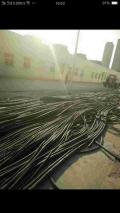 贛州市光纜回收正規回收企業 變壓器回收