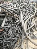 章丘區廢電纜回收 章丘區鋁線回收行情消息