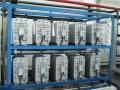 鄂州EDI电除盐装置厂家制药纯水处理设备