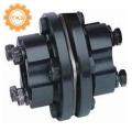 JMJ5膜片聯軸器 冶金機械配件