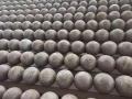 鍛造鋼球生產廠
