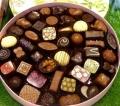 意大利巧克力進口報關注意事項