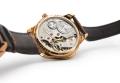 永德县有回收欧米茄手表的回收价格多少二手手表回收价