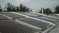 特警支隊太陽能工程