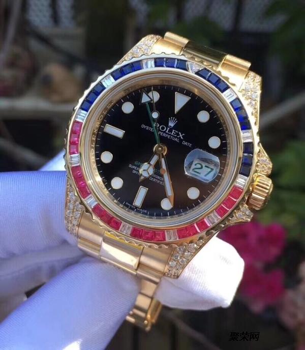 绍兴二手积家手表回收 绍兴专业回收欧米茄手表
