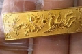 槐蔭黃金回收今日報價 槐蔭哪有高價上門回收黃金鉆石
