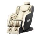 低價出售生命動力4280按摩椅