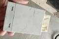 寶馬E60F18E66F02E70E71底盤升降模塊