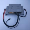 康迪電動汽車充電器K11K10鋰電池充電器故障維修