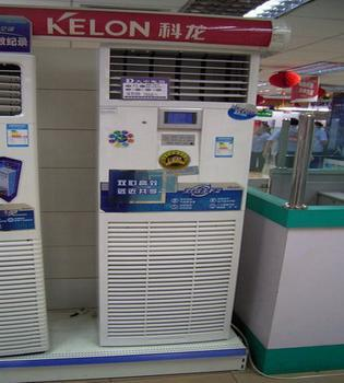 北京房山区格力空调维修