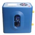供應DCal500型干式氣體流量 低流量校準計