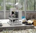 厂家直销 滴灌水肥一体化机 精确检测手机远程控制