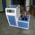 CDWC-70橡胶塑料低温脆性试验机(单试样法)