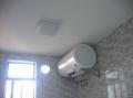 长阳太阳能热水器安装维修