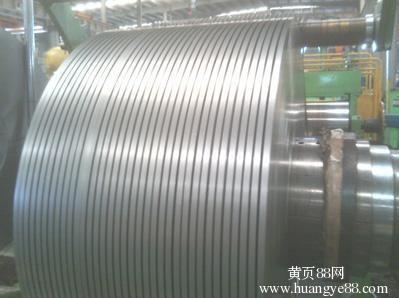 380CL汽车大梁板硬度380CL汽车大梁板屈服强度高清图片