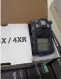 梅思安天鷹4XR復合氣體檢測儀