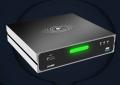3G-SDI 高清編解碼器機架式安裝
