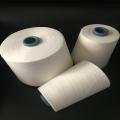 腈粘紗A50R50配比32支針織紗