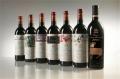 求购杭州回收80年茅台酒回收价格表查询