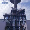 鉆井廢水蒸發器 三效蒸發器 康景輝生產
